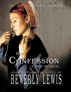 confession-art-poster-no-dates