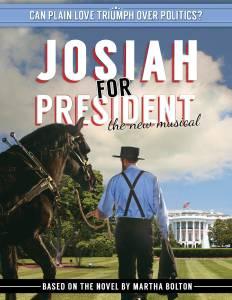 Josiah_-_8.5x11