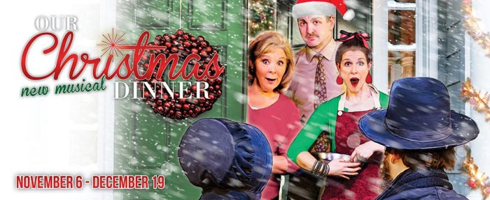 our_christmas_dinner_header