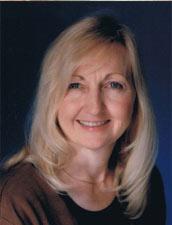 Martha-Bolton-headshot